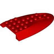 ElementNo 4565426 - Br-Red