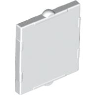 ElementNo 6129749 - White