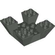 ElementNo 4124275 - Dk-Grey