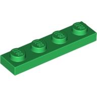 ElementNo 371028 - Dk-Green