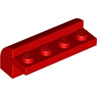 ElementNo 4116617 - Br-Red
