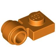 Element No - 4081 Br-Orange
