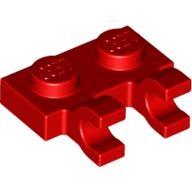 ElementNo 4556153 - Br-Red