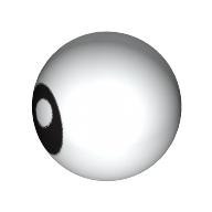 ElementNo 6056225 - White