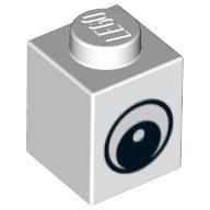 ElementNo 4569080 - White