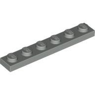 ElementNo 366602 - Grey