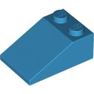 ElementNo 6021566 - Dark-Azur