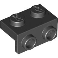 ElementNo 6016172 - Black
