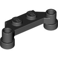 ElementNo 4277164 - Black