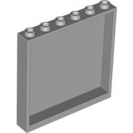 ElementNo 4527174 - Med-St-Grey