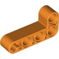 ElementNo 4140351 - Br-Orange