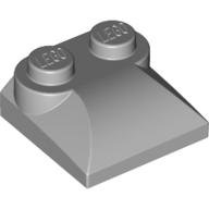 ElementNo 4494475 - Med-St-Grey