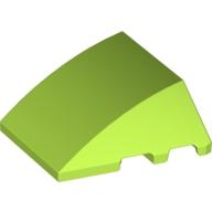 ElementNo 6023954 - Br-Yel-Green