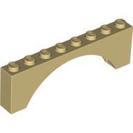 ElementNo 330805-4159554-4541743-4596319 - Brick-Yel