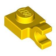 ElementNo 4540040 - Br-Yel