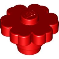 ElementNo 6000020 - Br-Red