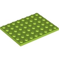 ElementNo 6100914 - Br-Yel-Green