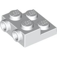 ElementNo 6046979 - White