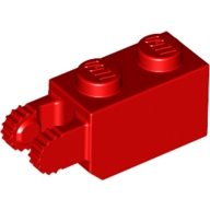 ElementNo 4173322 - Br-Red