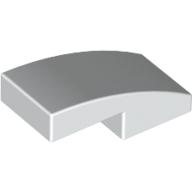 ElementNo 6034044 - White