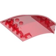 ElementNo 6035893 - Tr-Red
