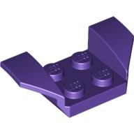 ElementNo 4566804 - M-Lilac