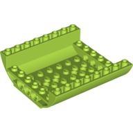 ElementNo 4537934 - Br-Yel-Green
