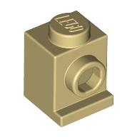 ElementNo 4118793 - Brick-Yel