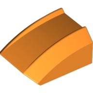 ElementNo 4169355 - Br-Orange
