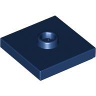 ElementNo 4565320 - Earth-Blue