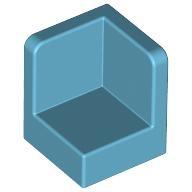 ElementNo 4618645 - Medium-Azur