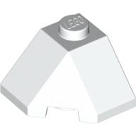 ElementNo 6056447 - White