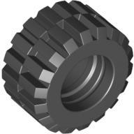 ElementNo 601526 - Black