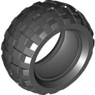 ElementNo 4539110 - Black