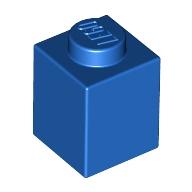 ElementNo 300523 - Br-Blue