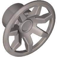 ElementNo 4523571 - Silver
