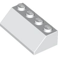 ElementNo 303701 - White