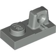 ElementNo 4173027 - Grey