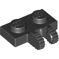 ElementNo 4515340 - Black