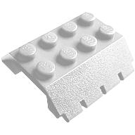 ElementNo 4264366 - White