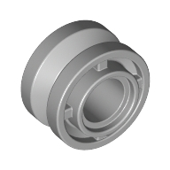 ElementNo 4211758 - Med-St-Grey