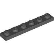 ElementNo 4109987 - Dk-Grey