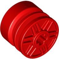 ElementNo 4570807 - Br-Red
