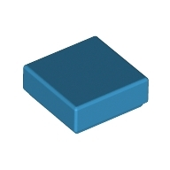 ElementNo 6151658 - Dark-Azur