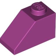 ElementNo 4625626 - Br-Red-Viol