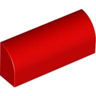 ElementNo 4224339 - Br-Red