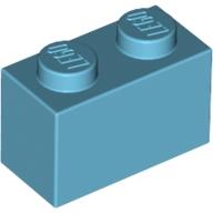 ElementNo 6004945 - Medium-Azur