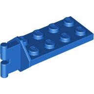 ElementNo 3639 - Br-Blue