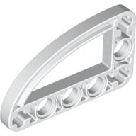 ElementNo 6063443 - White