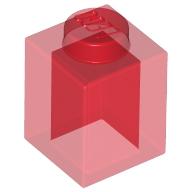 ElementNo 4112801 - Tr-Red